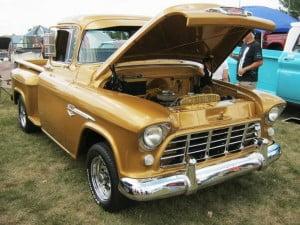 Chevrolet3100_55f