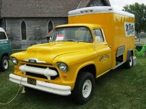 Chevrolet6300_57f