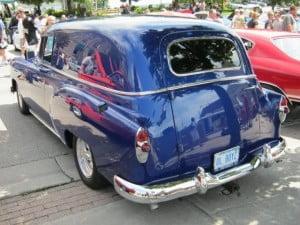ChevroletBelAir53b
