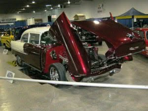 ChevroletBelAir55f