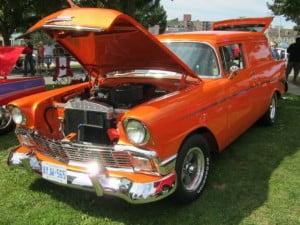 ChevroletBelAir56f