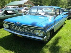 ChevroletBiscayne59f