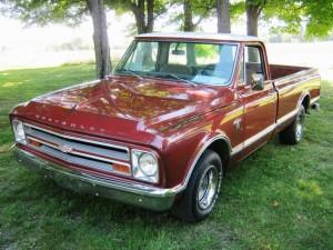ChevroletC10_68f