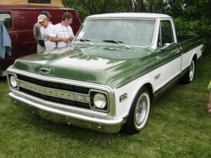 ChevroletC10_70f