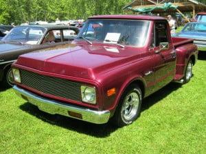 ChevroletC10_71f