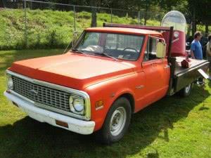 ChevroletC30_71f