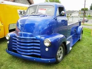 ChevroletCOE_47f