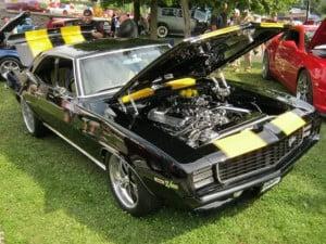 ChevroletCamaro69f