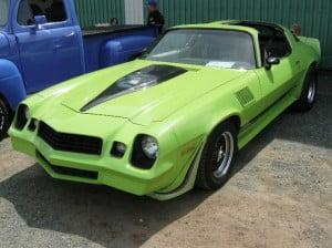 ChevroletCamaro799f