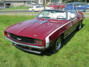 ChevroletCamaroRS69f