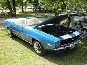 ChevroletCamaroSS_69f