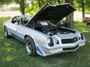 ChevroletCamaroZ28_80f