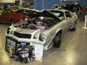 ChevroletCamaroZ28_81f