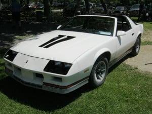 ChevroletCamaroZ28_82f