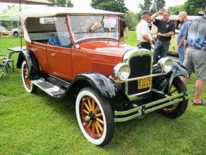 ChevroletCapitol27f