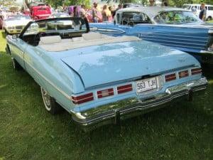 ChevroletCaprice75b