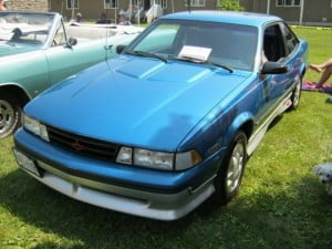 ChevroletCavalierZ2489f