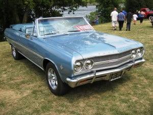 ChevroletChevelle65f