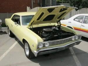 ChevroletChevelle66fc