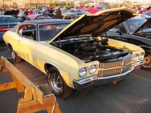 ChevroletChevelle70-z