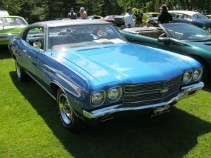 ChevroletChevelle70f