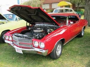 ChevroletChevelle70f_zps70b3f7cf