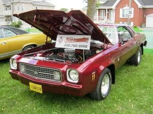 ChevroletChevelle744f