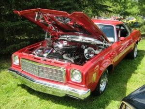 ChevroletChevelle75f