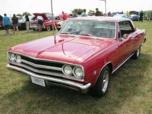 ChevroletChevelleMalibu65f