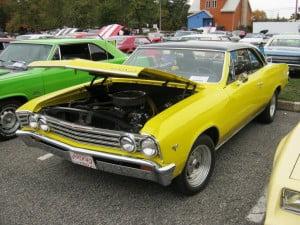 ChevroletChevelleMalibu67f
