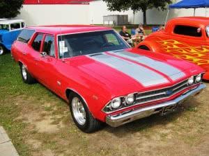ChevroletChevelleNomadWagon_69f_zps786c9b0c