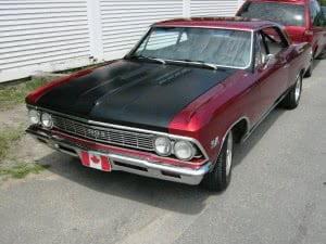 ChevroletChevelleSS66f