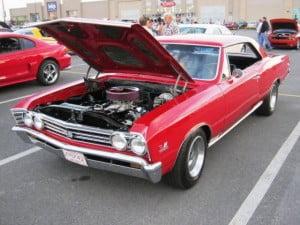 ChevroletChevelleSS67f