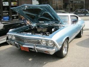 ChevroletChevelleSS68f