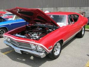 ChevroletChevelleSS68fy