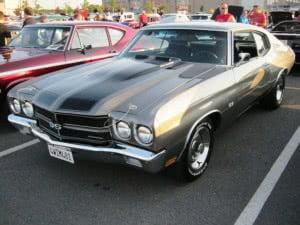 ChevroletChevelleSS70f