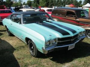 ChevroletChevelleSS70fx