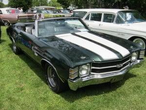 ChevroletChevelleSS71F