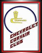 ChevroletCorvairClub