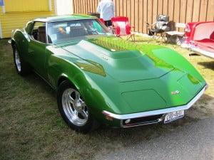ChevroletCorvette69f_zps81ad047d