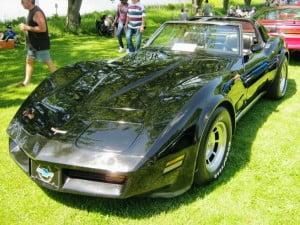 ChevroletCorvette80f