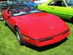 ChevroletCorvette84f