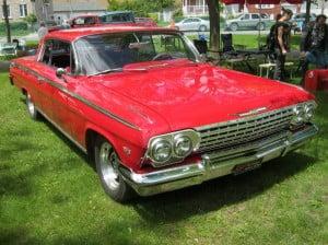 ChevroletImpala622f