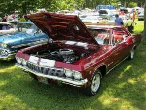 ChevroletImpala65f