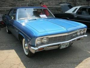 ChevroletImpala66f