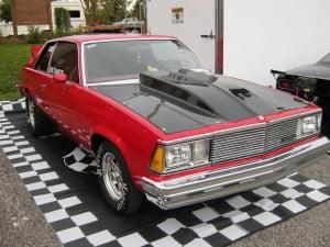 ChevroletMalibu81f