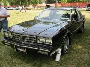 ChevroletMonteCarlo86f