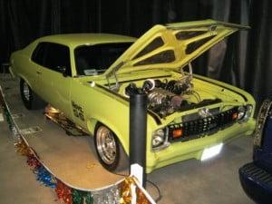 ChevroletNovaSS74f