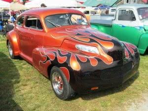 ChevroletSedan48f_zpsa7982ac9