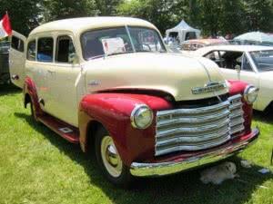 ChevroletSuburban53f